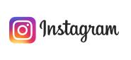 Profil von Oliver von Dobrowolski auf Instagram anzeigen