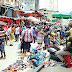 Coronavirus: Complete List Of Markets That Have Been Shut Down In Lagos State