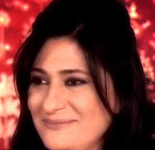 Saba Hameed husband, daughter, family, first husband, son, sister, faris shafi son of, waseem abbas and, age, wiki, biography