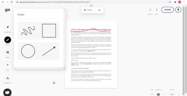 Τρεις δωρεάν ιστοσελίδες για επεξεργασία εγγράφου PDF