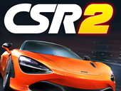 CSR Racing 2 MOD APK v1.10.2 Latest Update [Unlimited Money]