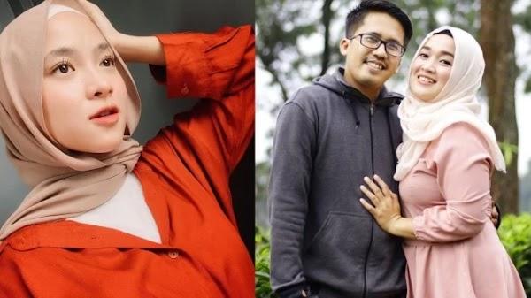 Akui Berselingkuh, Ayus dan Nissa Sabyan Minta Maaf ke Keluarga