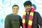 remo success meet photos gallery-thumbnail-12
