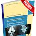 les prothèse tricompartimentaire du genou.pdf