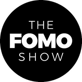 The FOMO Show: Blockchain, Cryptocurrency And Future Tech