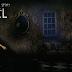 Seriados: American Horror Story: HOTEL