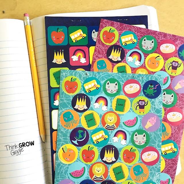 motivating students during readers workshop