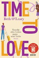https://www.randomhouse.de/Taschenbuch/Time-to-Love-Tausche-altes-Leben-gegen-neue-Liebe/Beth-OLeary/Diana-Verlag/e545275.rhd