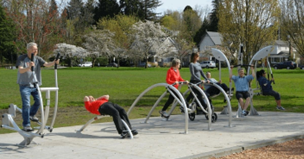 Fitness Equipment: Choose The Best For Your Needs