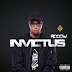 Riccow -  Mixtape Invictus [Download Gratuito]