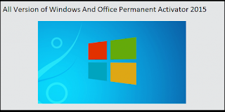 Download Microsoft Tool Kit v2.5.3 full version Activator Windows and Office latest version