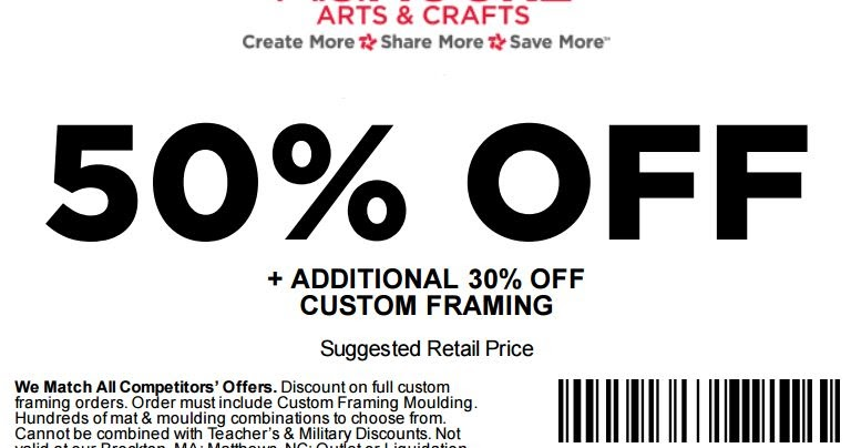 photograph regarding Ac Moore Printable Coupon Blogspot identify AC Moore Printable Coupon codes May perhaps 2018 - Printable Coupon 2018
