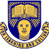 OAU suspends four students (see why)