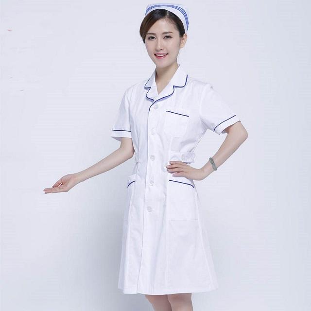 Đồng phục y tế phải đáp ứng các điều kiện quy định