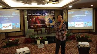 Sensus BPS Kota Cirebon Tahun 2020, Berbasis Aplikasi On Line