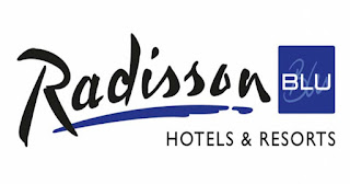 Radisson Blu Worldwide Hotels and Resorts