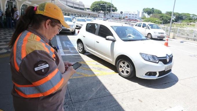 Coronavírus faz Contran liberar CNH vencida e prazo para recorrer de multas.