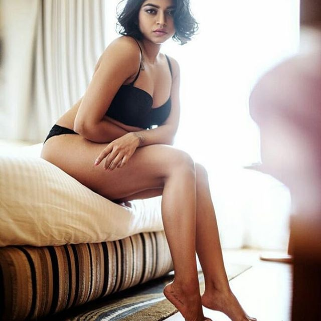 Find your dream escort and enjoy with her in Delhi by Pooja Escorts