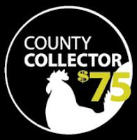 https://www.countystudiotour.com/weber