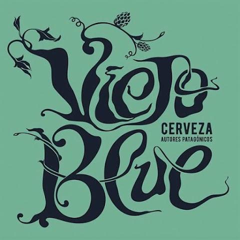 logo-letter y etiquetas ~ cerveza de autor