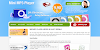 Admin Panelli Tek Ürün Satış Scripti V2 Tek Link İndir+Yandisk