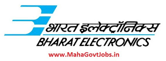maharashtra government jobs, bel recruitment 2021, bel senior engineer jobs, bharat electronics limited recruitment