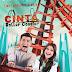 Drama Cinta Roller Coaster ,Lakonan Syazwan Zulkifly, Puteri Aishah