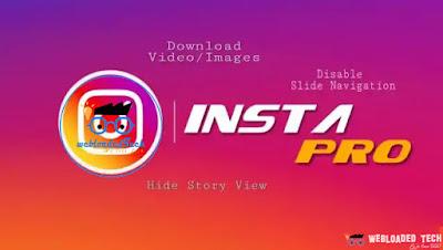 Instagram Pro APK 2020,Instagram Pro APK latest version,GB Instagram,Instagram Pro 2,Instagram Pro app,Instagram Mod,Insta Pro Dark Gold,InstaPro