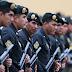 En marzo llegarán cerca de 300 policías para reforzar la seguridad en La Libertad