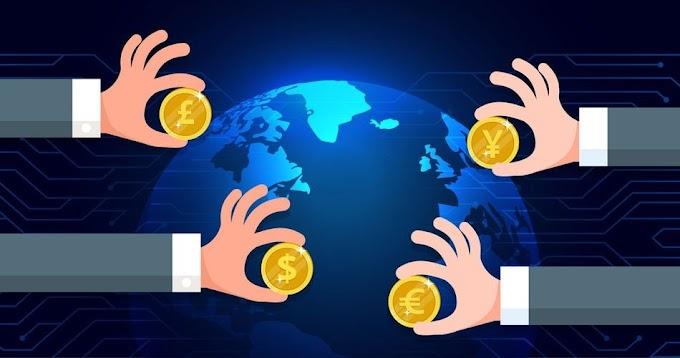 8 Penyebab Terjadinya Perdagangan Internasional