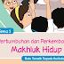 Buku Guru dan Siswa Kelas 3 Tema 1 SD/MI Kurikulum 2013 Edisi Revisi 2018