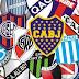 Disney compra direitos de transmissão do Campeonato Argentino até 2030