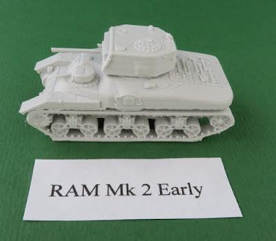Ram Tank picture 25