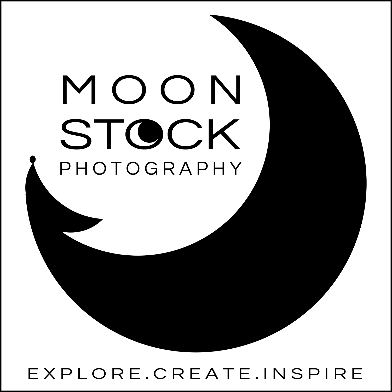 MOONSTOCK Photography