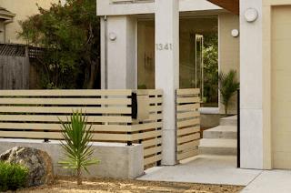 pagar rumah sederhana minimalis, pagar rumah shabby chic, jenis pagar tembok rumah, pagar tembok rumah hook, pagar tembok halaman rumah, pagar rumah subsidi,