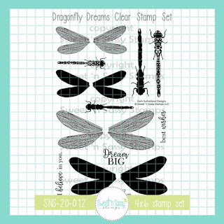 https://www.sweetnsassystamps.com/dragonfly-dreams-clear-stamp-set/?aff=12