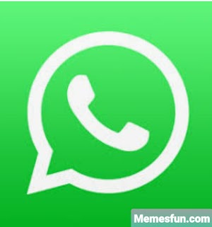 Indian WhatsApp Group Link , how to join whatsApp group