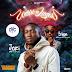 Music: Jozi ft Erigga - Warri to Lagos (Remix)  || Out Now