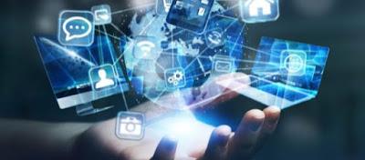 aplikasi pinjam uang cepat online di Singkawang