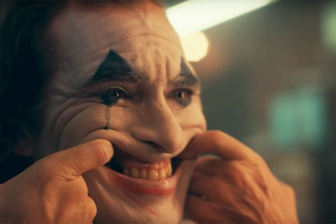 The Joker Movie: 17 Easter eggs y referencias que te podrías haber perdido!