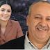 الفة حامدي : ايحاءات و هتك لشرفها من قبل سامي الطاهري على اثر اجتماعها بالسفير الامريكي في منزله