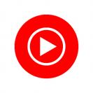 YouTube Music Apk v3.81.52 Non-Root (Premium Unlocked)