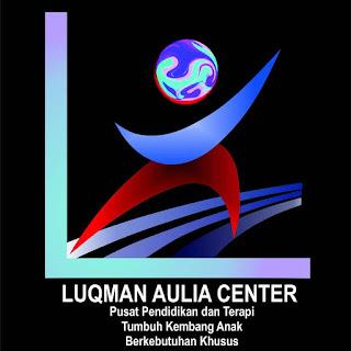 Informasi Lowongan Staff Pengajar di Luqman Aulia Center Pati