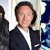 ESC2019: André Manoukian, Stéphane Bern e Sandy Héribert são os comentadores de França