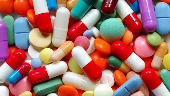 كونجستال و14 دواء يدخل ضمن المخدرات ومنع صرفه دون روشتة