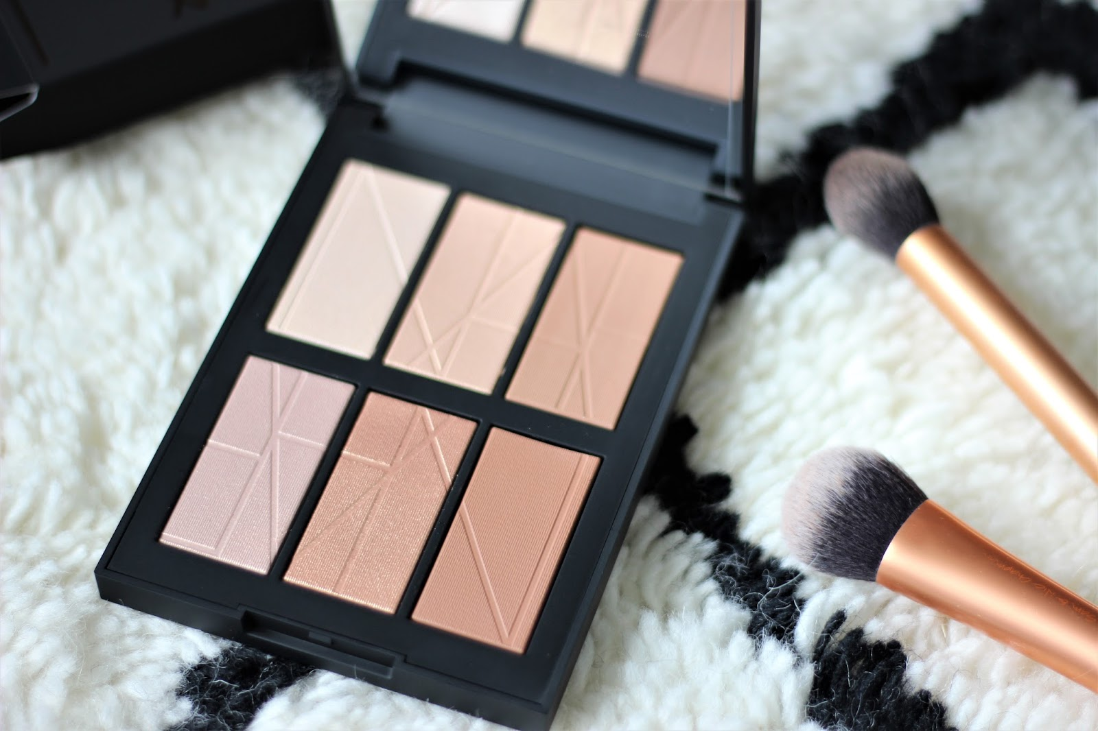 NARS-Bord-De-Plage-Review