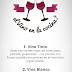 Dale un toque extra de sabor a tus comidas cocinando con vino