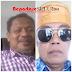 Isu Politik, Hi Kahar Dukung Hi Yusuf Sultan Maju Di Pilwako Tahun 2020