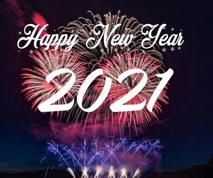 নতুন বছরের শুভেচ্ছা এস এম এস | নতুন বছরের মেসেজ | নতুন বছরের শুভেচ্ছা বার্তা | ইংরেজি নববর্ষের শুভেচ্ছা ২০২১ | নতুন বছরের পিকচার