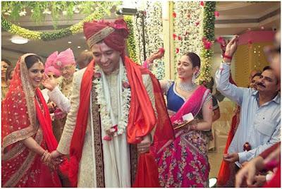 Anand-Bhatia-and-Kiruthika-Wedding